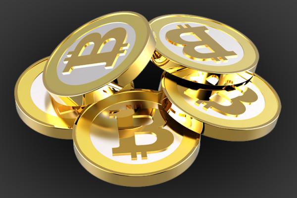 Comprar peças e acessórios para o seu carro com Bitcoin