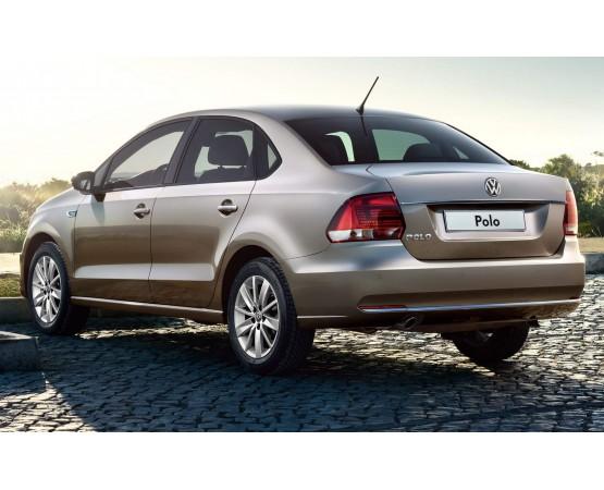 Ponteira para Volkswagen Polo