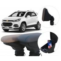 Apoio de Braço Chevrolet Tracker