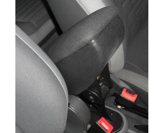 Apoio de Braço Chevrolet Agile Artefactum