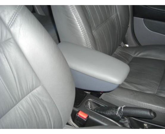 Apoio de Braço Chevrolet Astra Artefactum