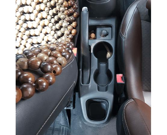 Apoio de Braço Chevrolet Cobalt Artefactum
