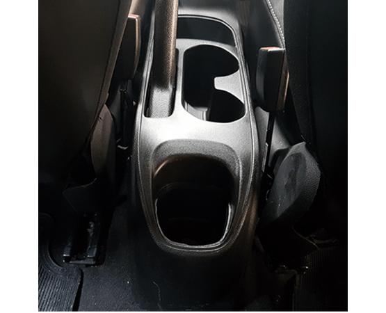 Apoio de Braço Chevrolet Prisma Artefactum