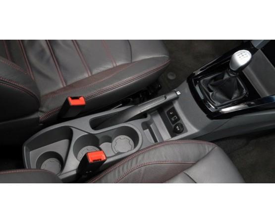 Apoio de Braço Ford Nova Ecosport Artefactum