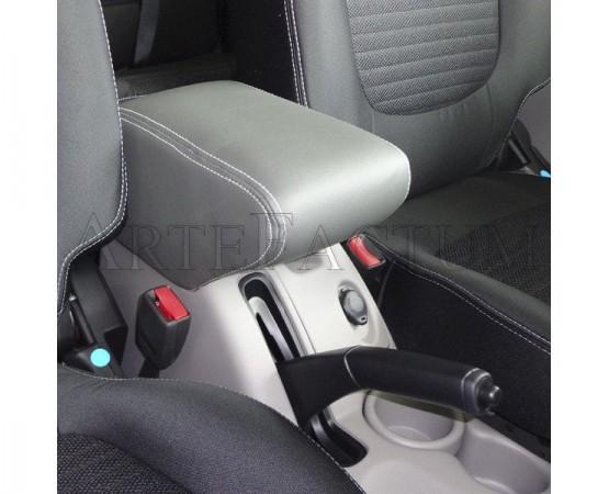 Apoio de Braço Mitsubishi L200 Triton 2002 a 2014 Artefactum