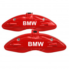 Capa para pinça de freio BMW 320i