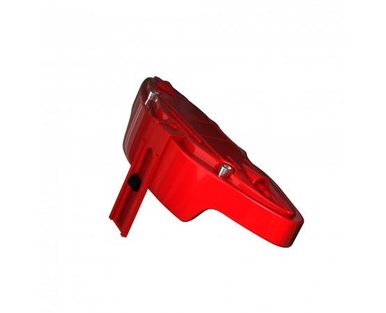 Capa para pinça de freio Mini Cooper