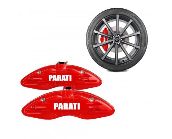Capa para pinça de freio Volkswagen Parati