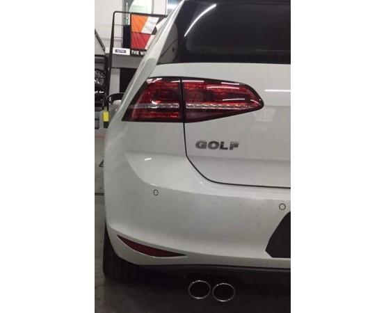 Ponteira para Volkswagen Novo Golf 1.4 TSI