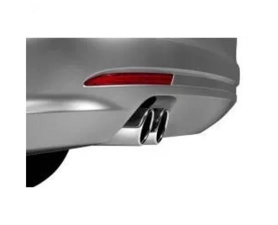 Ponteira para Volkswagen Jetta Comfort