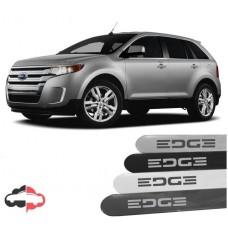 Friso Lateral Personalizado Ford Edge