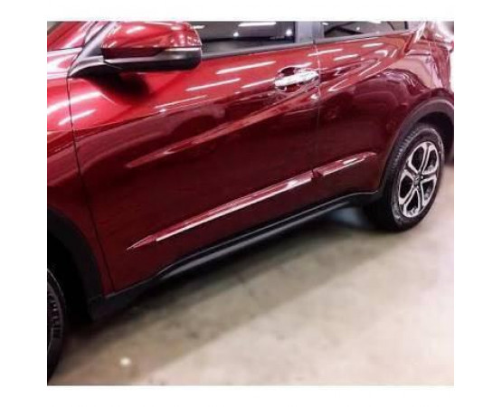Friso Lateral Honda HR-V Original
