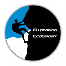 Capa de Estepe Ford EcoSport - CS-06