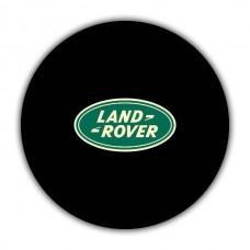 Capa de Estepe Land Rover Freelander 1 - CS-13