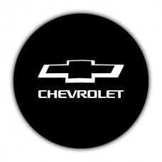 Capa de Estepe Chevrolet Spin Activ - CS-15