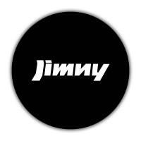 Capa de Estepe Suzuki Jimny - CS-66