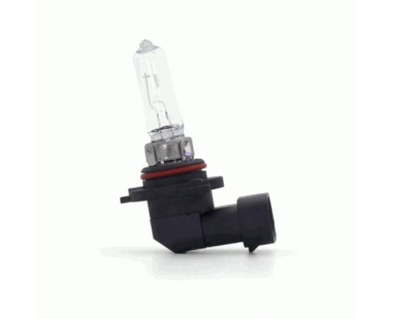 Lâmpada Automotiva Multilaser Hb3 - 12v - 55 Watts Comum - Au811 (MULTILASER) por alfabetoauto.com.br