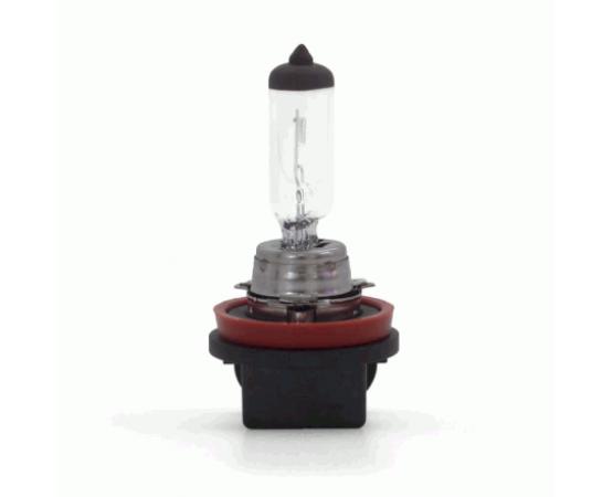 Lâmpada Automotiva Multilaser H11 - 12v - 55 Watts Comum - Au809