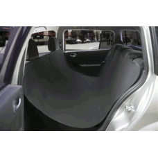 Capa Para Assento Multilaser - Au307