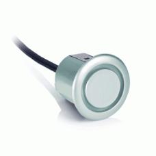 Sensor De Estacionamento 4 Pontos Conector 18,5mm Au016 - Multilaser