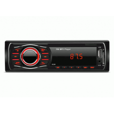 Auto Rádio BATERIA - Mondial AR-04