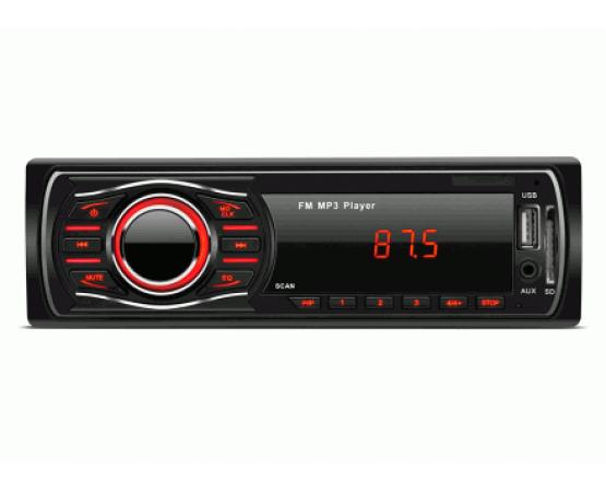 Auto Rádio BATERIA - Mondial AR-04 (Mondial) por alfabetoauto.com.br
