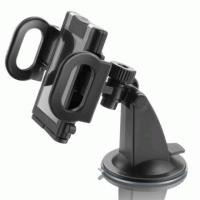 Suporte Universal Multilaser p/ GPS CP118S