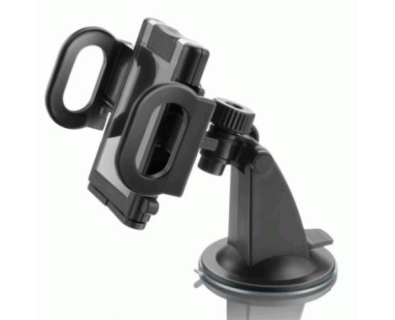 Suporte Universal Multilaser p/ GPS CP118S (MULTILASER) por alfabetoauto.com.br