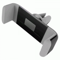 Suporte Automotivo Para GPS/Celular AC275 - Multilaser