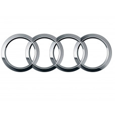 Tapete Audi A6 Borracha