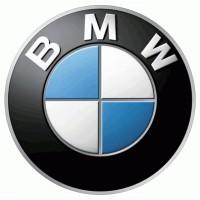 Tapete BMW 235i Luxo