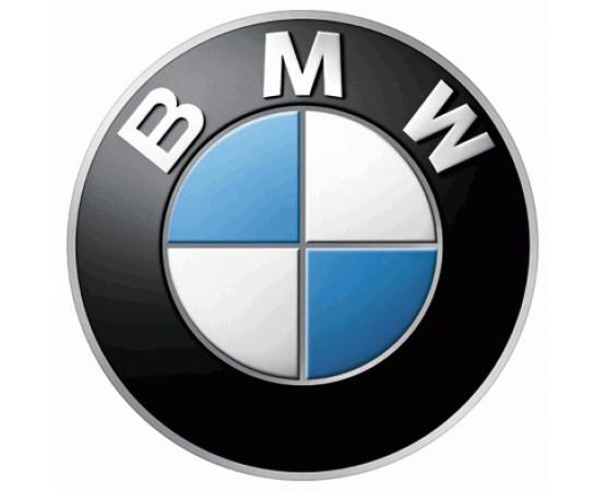 Tapete BMW 235i Luxo (Alfabetoauto) por alfabetoauto.com.br