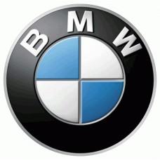 Tapete BMW 316i Luxo