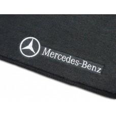 Tapete Mercedes Benz Classe A190 Luxo