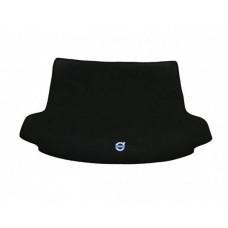 Tapete Porta Malas Volvo C30 Luxo