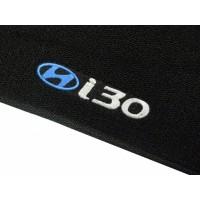 Tapete Hyundai Novo I30 Luxo