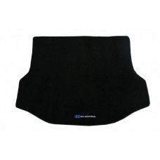 Tapete Porta Malas Hyundai Elantra Luxo