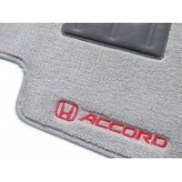 Tapete Honda Accord Luxo