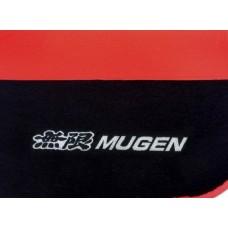 Tapete Honda New Fit Mugen Especial Luxo