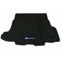 Tapete Porta Malas Ford Fusion Luxo