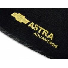 Tapete Chevrolet Astra Advantage Luxo
