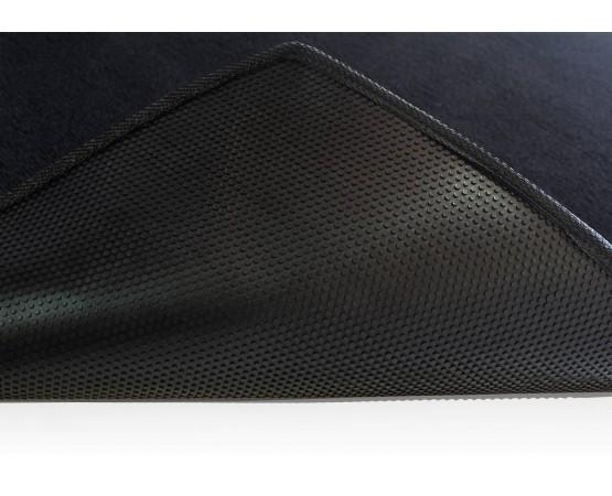 Tapete Porta Malas Chevrolet Celta 2015 Luxo (Alfabetoauto) por alfabetoauto.com.br