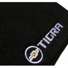 Tapete Chevrolet Tigra Luxo