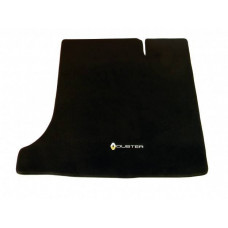 Tapete Porta Malas Renault Duster Luxo