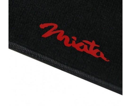 Tapete Mazda Miata Luxo (Alfabetoauto) por alfabetoauto.com.br
