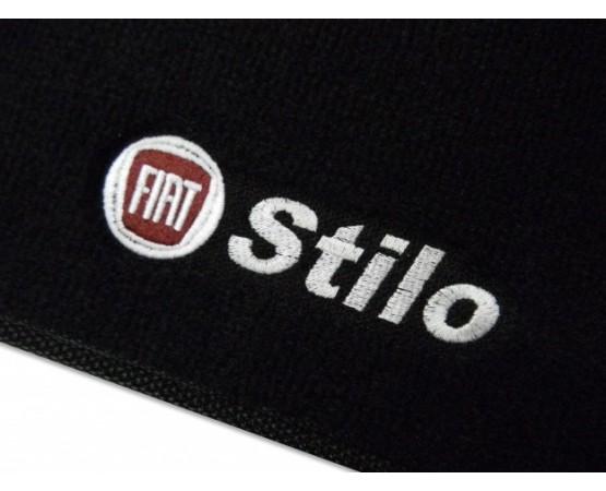 Tapete Fiat Stilo Luxo (Alfabetoauto) por alfabetoauto.com.br
