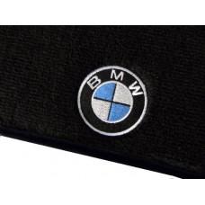 Tapete BMW 225i Luxo
