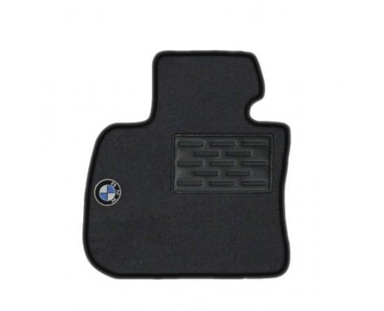Tapete BMW 225i Luxo (Alfabetoauto) por alfabetoauto.com.br
