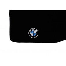 Tapete BMW 323i Luxo