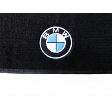 Tapete BMW Serie 4 Luxo